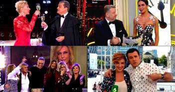 presentadores-campanadas-2017-2018