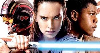 star-wars-los-ultimos-jedi-llega-al-cine