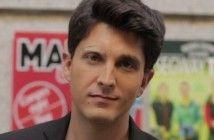 Entrevista-Jorge-Luengo (1)