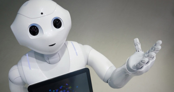 Fabio-el-robot-despedido(1)