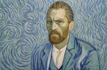 Loving-Vincent-la-primera-pelicula-pintada-al-oleo-1