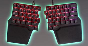 Raise-el-nuevo-teclado-para-los-gamers