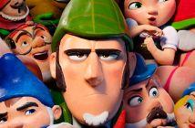 Sherlock_Gnomes-estreno-11-mayo