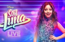 Soy-Luna-Live-de-gira-por-Espana