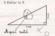 Respuesta-divertida-examen-2
