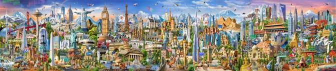 el-puzzle-mas-grande-del-mundo-de-educa