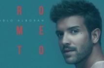 el-ultimo-disco-de-pablo-alboran-el-mas-vendido-de-2017