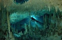 encuentran-la-cueva-sumergida-mas-grande-del-mundo