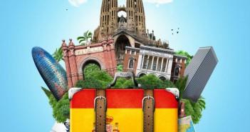 espana-el-segundo-pais-con-mas-turismo-del-mundo