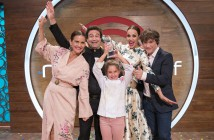 esther-gana-de-masterchef-junior