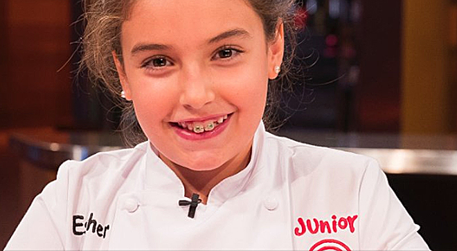 esther-gana-de-masterchef-junior-5