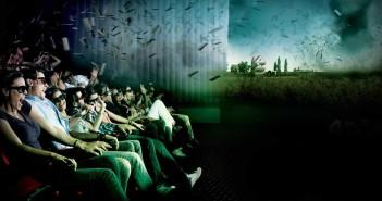 primer-cine-en-espana-con-pelis-en-4dx-kinepolis