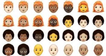 150-emojis-nuevos-para-el-2018(1)