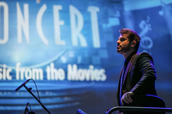 Arturo-Diez-nos-espera-en-Disney-in-concert-1