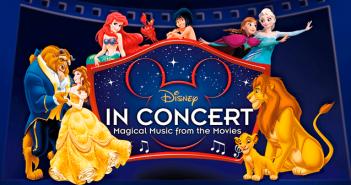 Arturo-Diez-nos-espera-en-Disney-in-concert