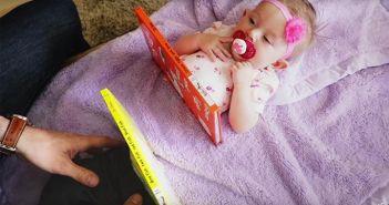 Impresionante-truco-de-magia-con-un-bebe