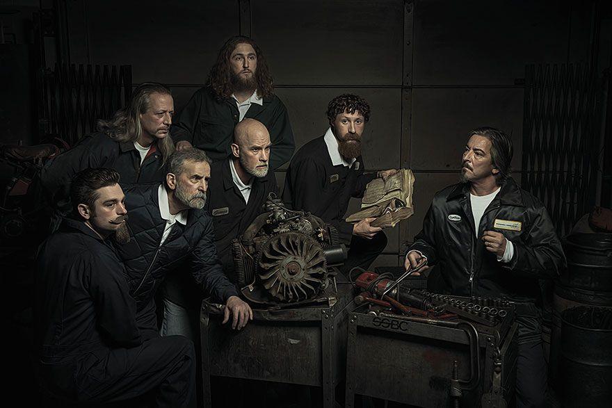 Los-mecanicos-que-recrean-pinturas-renacentistas(1)