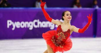 Reina-del-patinaje-con-15-años-1
