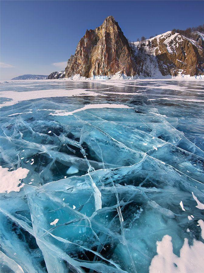Tambores-de-hielo(1)