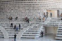 Una-biblioteca-al-estilo-futurista(2)