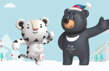 arrancan-los-juegos-olimpicos-de-invierno