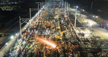 construyen-una-estacion-de-tren-en-9-horas