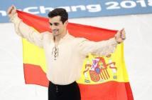 javier-fernandez-medalla-bronce-olimpica