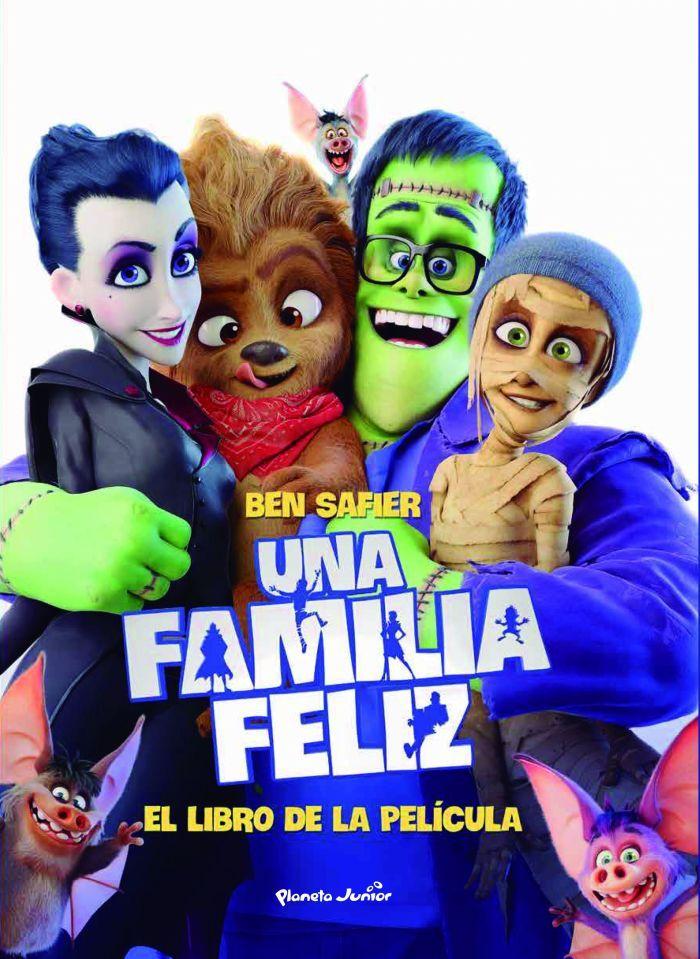 portada_una-familia-feliz-el-libro-de-la-pelicula