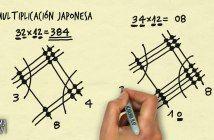 sabes-como-multiplican-los-chinos-y-japoneses
