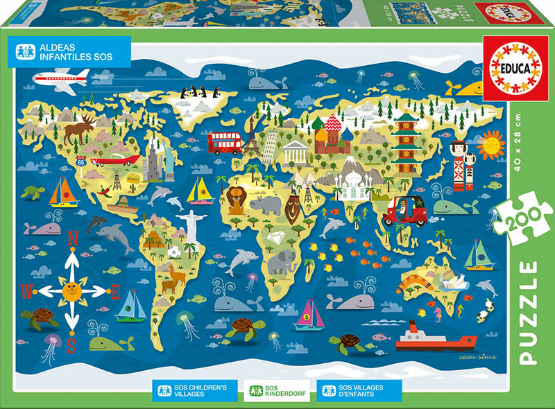 Educa-concurso-puzzle-aldeas-infantiles