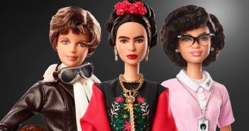 Barbie-celebra-El-Dia-de-la-Mujer