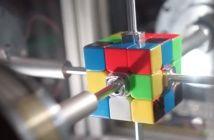 Cubo-de-Rubik-resuelto-en-038-segundos