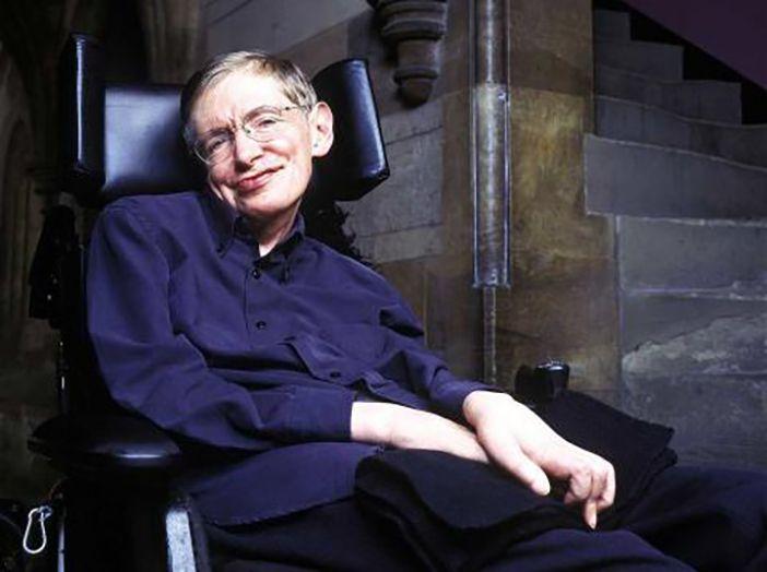 Nos-despedimos-de-Stephen-Hawking-1