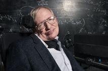 Nos-despedimos-de-Stephen-Hawking