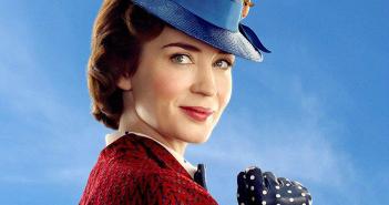 Vuelve-Mary-Poppins
