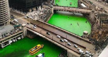 chicago-tine-su-rio-de-verde