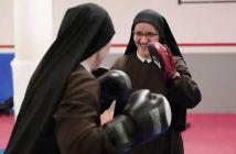 las-monjas-boxeadoras