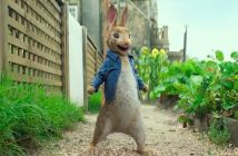 preparate-para-la-llegada-de-peter-rabbit