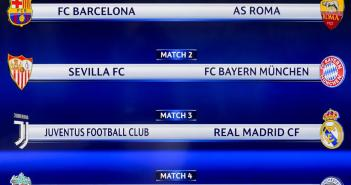 tres-equipos-espanoles-en-los-cuartos-de-final-de-la-champions
