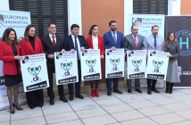 Campeonato-Europeo-de-Badminton-2018 copia copia
