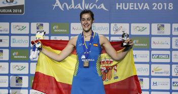 Carolina-Marin-campeona-por-cuarta-vez-1