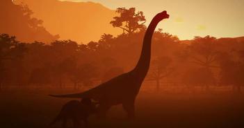 Construye-tu-propio-Parque-Jurasico