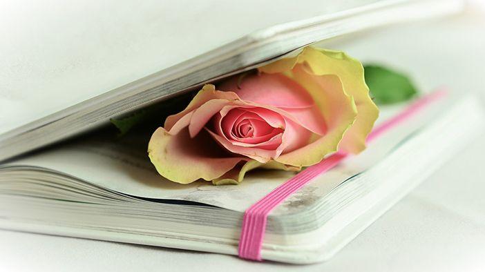 Dia-Internacional-del-Libro-1