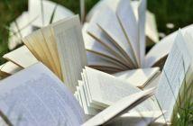 Dia-Internacional-del-Libro