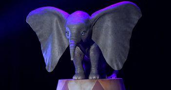 Dumbo-el-nuevo-remake-2