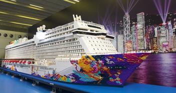 El-barco-de-Lego-mas-grande-del-mundo