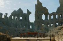 Juego-de-tronos-regresa-a-Sevilla