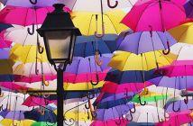 La-ciudad-de-los-paraguas
