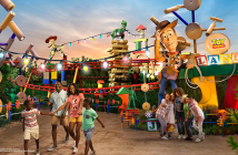 Orlando-inaugura-Toy-Story-Land