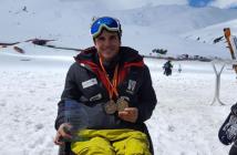 Pablo-tovar-campeon-de-esqui-adaptado